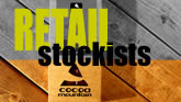 Retail Stockists