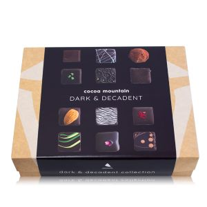 Dark and Decadent Classic 20 Collection