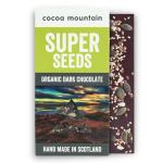 2 Super Seeds Bars