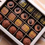 Whisky Toffee Collection
